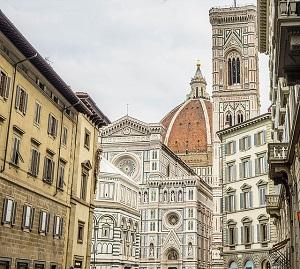 Aste di immobili a Firenze