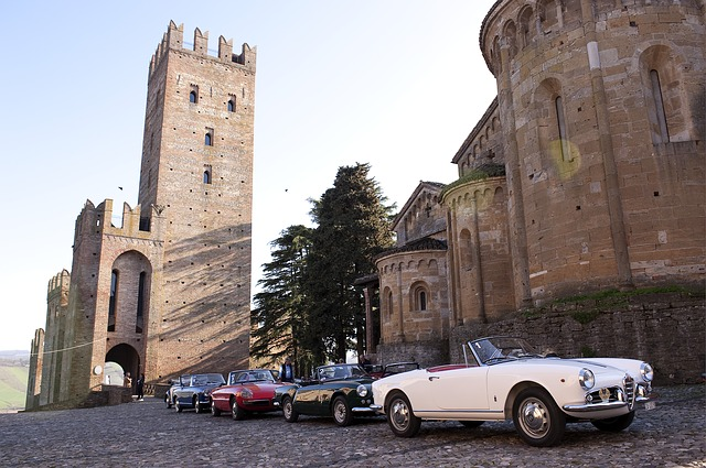 Aste immobiliari a Piacenza