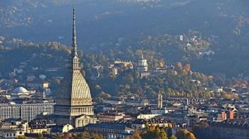 Immobili all'asta a Torino