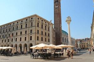 Immobili all'asta a Vicenza