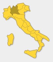 Aste Fallimentari Lombardia