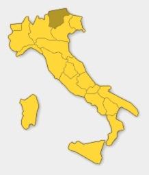 Aste Fallimentari Trentino-Alto Adige