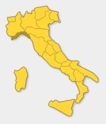 Aste Fallimentari Liguria