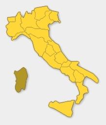 Aste Fallimentari Sardegna