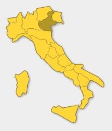 Aste Fallimentari Veneto