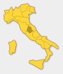 Aste Fallimentari Umbria