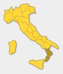Aste Fallimentari Calabria