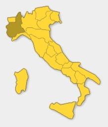 Aste Fallimentari Piemonte