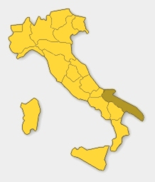 Aste Fallimentari Puglia