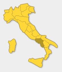 Aste Fallimentari Campania