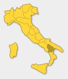Aste Fallimentari Basilicata