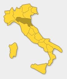 Aste Fallimentari Emilia-Romagna