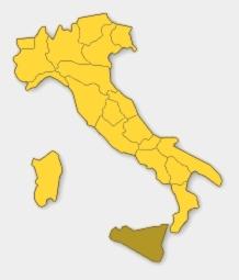 Aste Fallimentari Sicilia