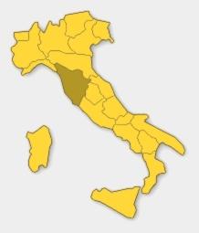 Aste Fallimentari Toscana