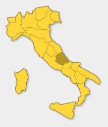 Aste Fallimentari Abruzzo