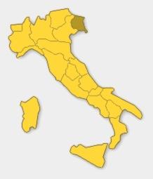 Aste Fallimentari Friuli-Venezia Giulia