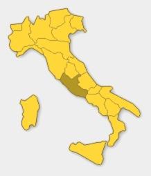 Aste Fallimentari Lazio